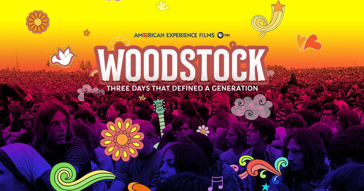 Woodstock_1200x630