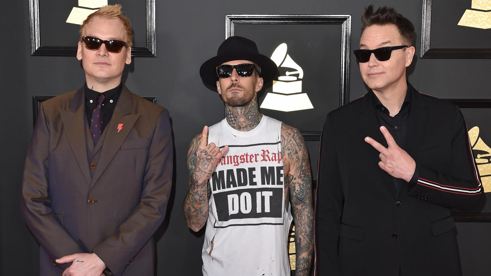 blink-182_59th_grammys_2017_635512218