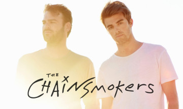 chainsmokers-1600x900-v1