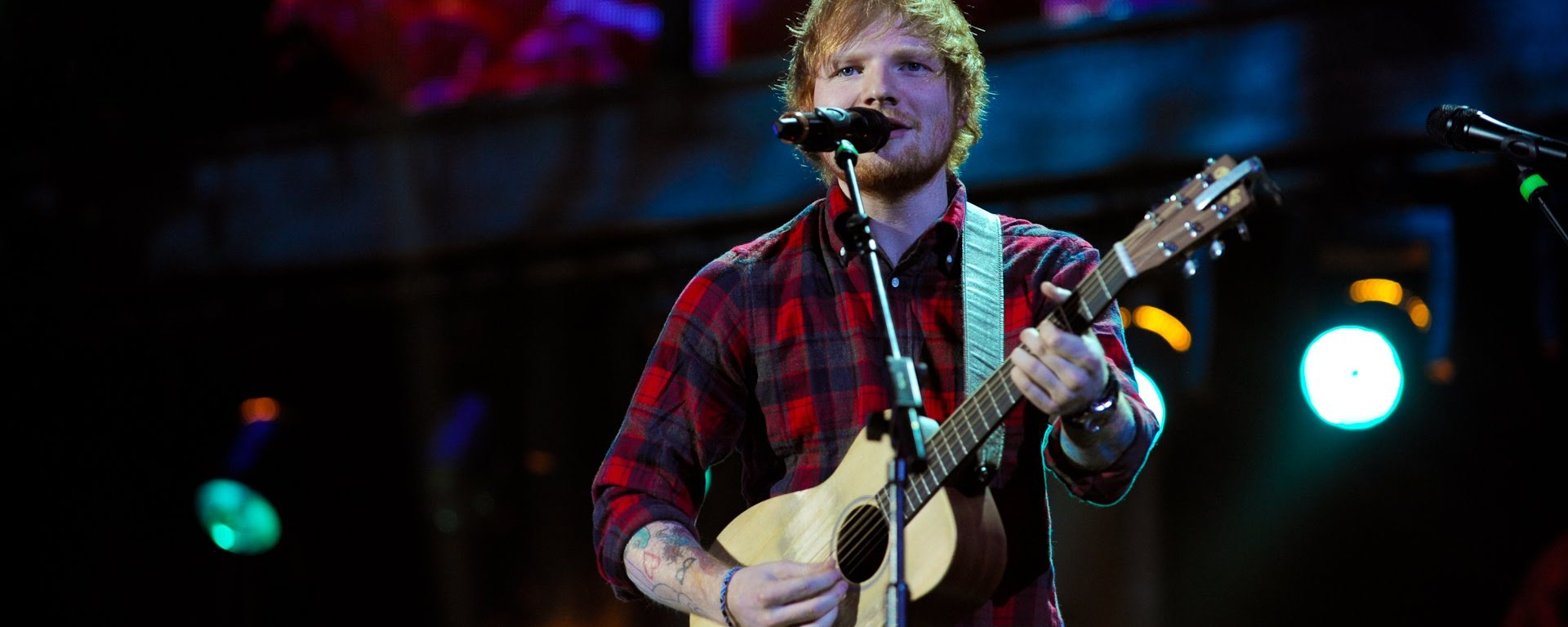 ed-sheeran-live