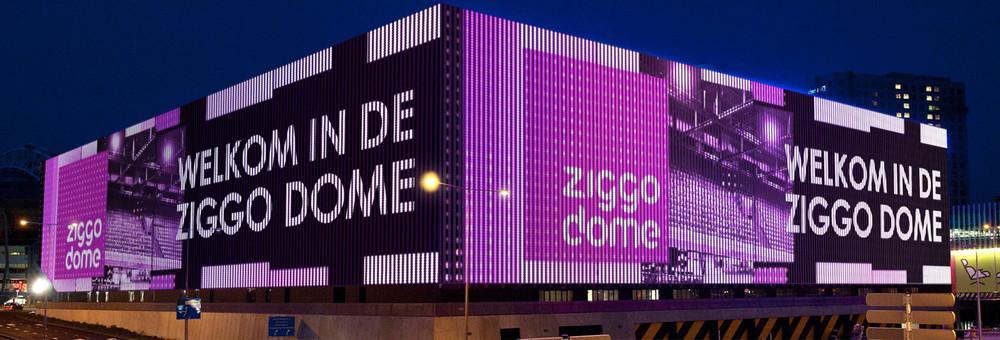 photo_banner_location_Ziggo-Dome-Banner-Locatie-1