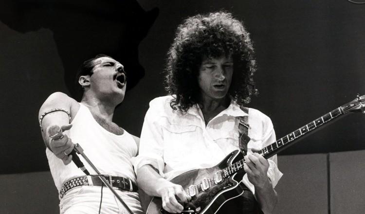 queen-live-aid-wembley-concert-social-share.jpg__1500x670_q85_crop_subsampling-2