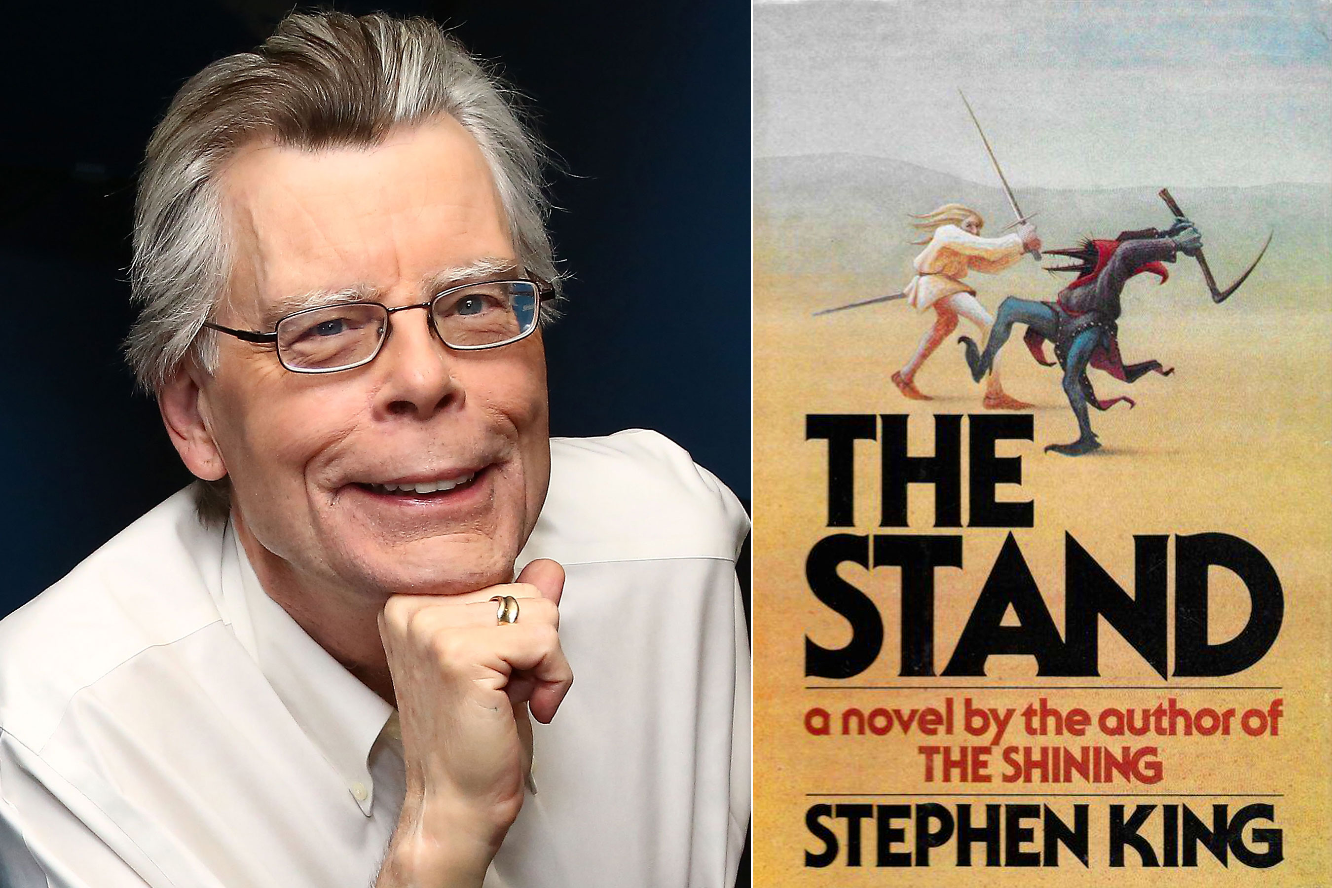 stephenking_thestand