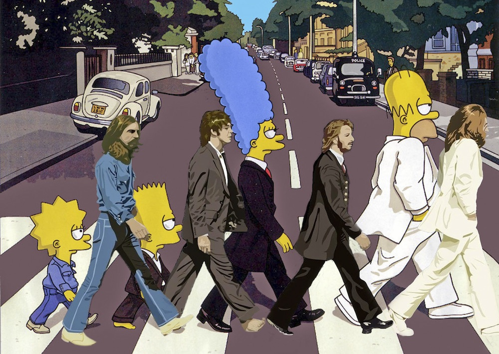 1414-the-simpsons-abbey-road-wallpaper_21846