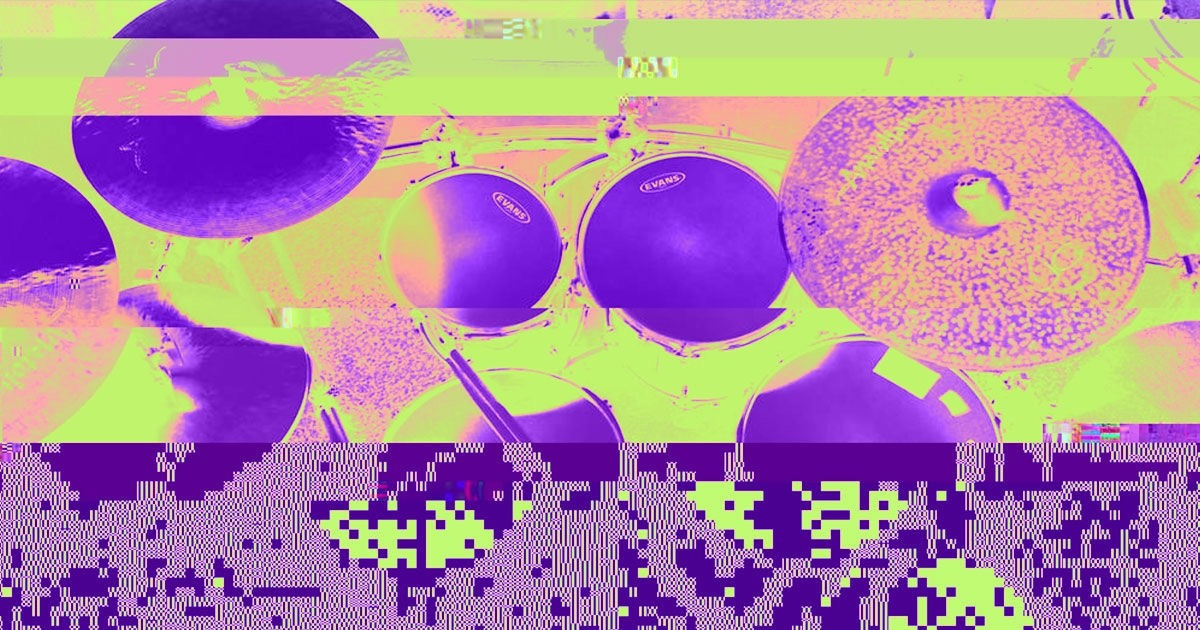 65164699a6f2657f6218a99f4ef7794e12_resize_1200x1200xxjpegxffffff_same_b5ba9c
