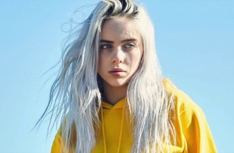 billie-eilish-1532360915.14.2560x1440