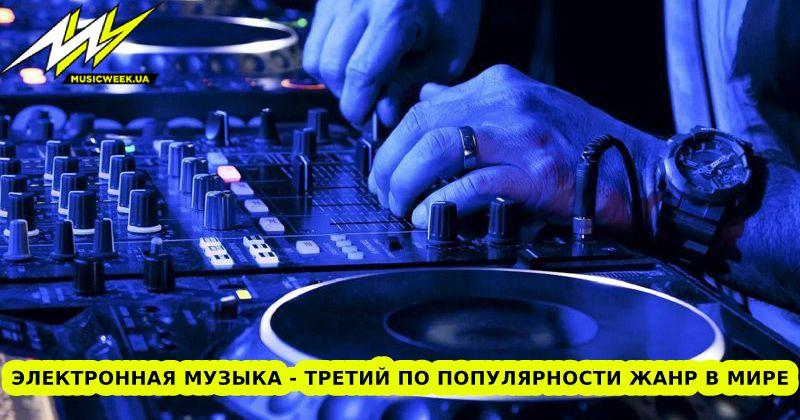 musicweek-fb-insta (10)