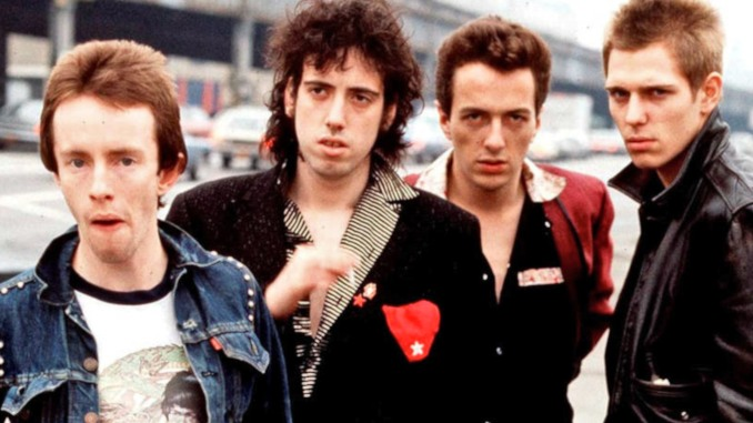 the_clash_bologna_2019
