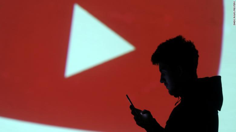 190605122713-youtube-bans-deniers-exlarge-169
