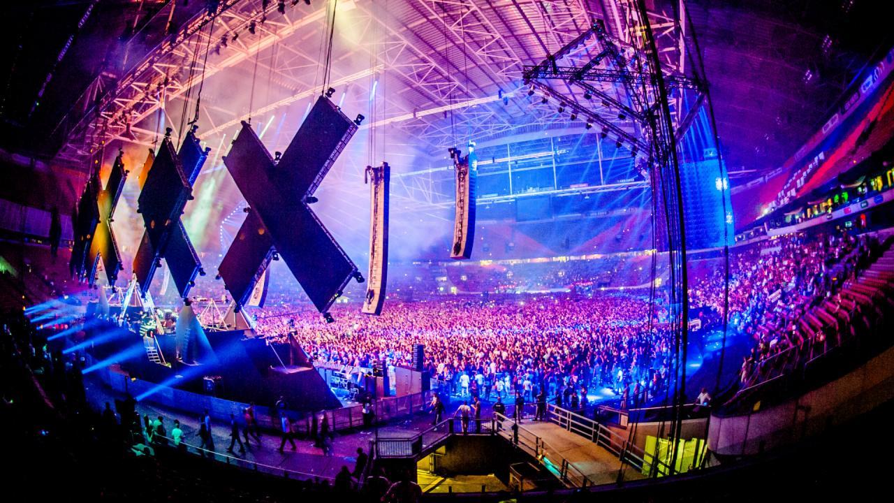 amsterdam-dance-event-maakt-data-bekend-twintigste-editie