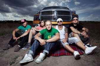 boombox-gruppa
