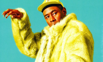 tyler-the-creator-know-wave-koopz-tunes