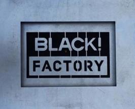 black-factory-closer