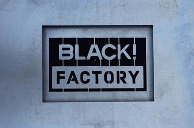 black-factory-closer