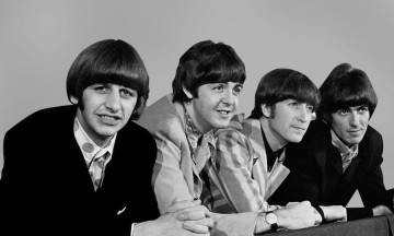 Beatles-1966-Getty