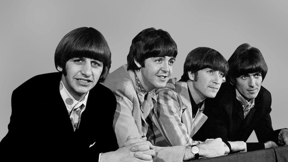 Beatles-1966-Getty