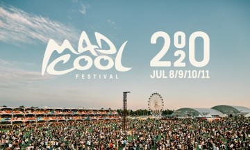 Mad-Cool-Festival-2020