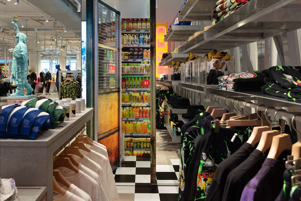 asap-rocky-awge-selfridges-store-london-look-inside-04-1024x682
