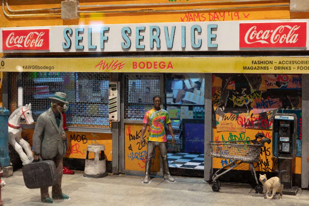 asap-rocky-awge-selfridges-store-london-look-inside-08-1024x683