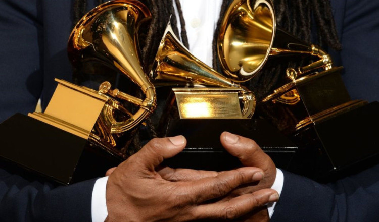5c5970f887303_grammy_2018_main_1200x630