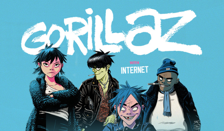 Gorillaz_2018_event_v3-cf08d9bed0