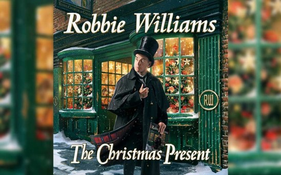 csm_robbie-williams-the-christmas-present-1_0d87f067ad