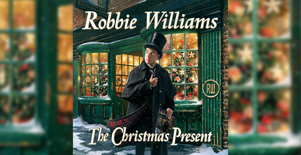 csm_robbie-williams-the-christmas-present-1_0d87f067ad