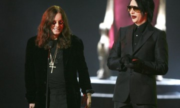 https_hypebeast.com_image_2019_11_ozzy-osbourne-marilyn-manson-tour-announcement-01