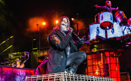 Slipknot-Knotfest-MattStasi-0319