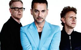 DVD Depeche Mode