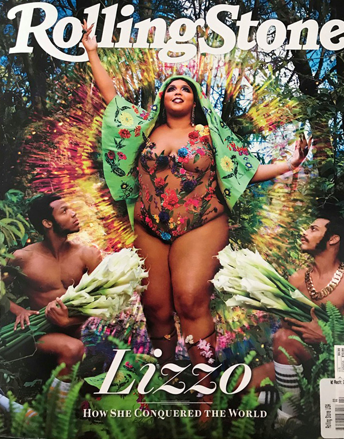 Lizzo-rolling-stone