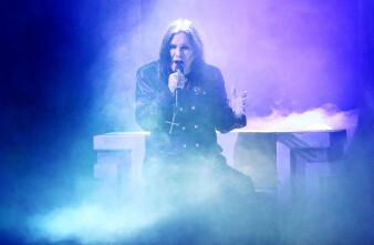 Ozzy-Osbourne-2019