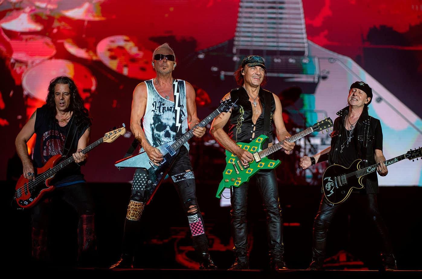 scorpions-canceled-australia-concert