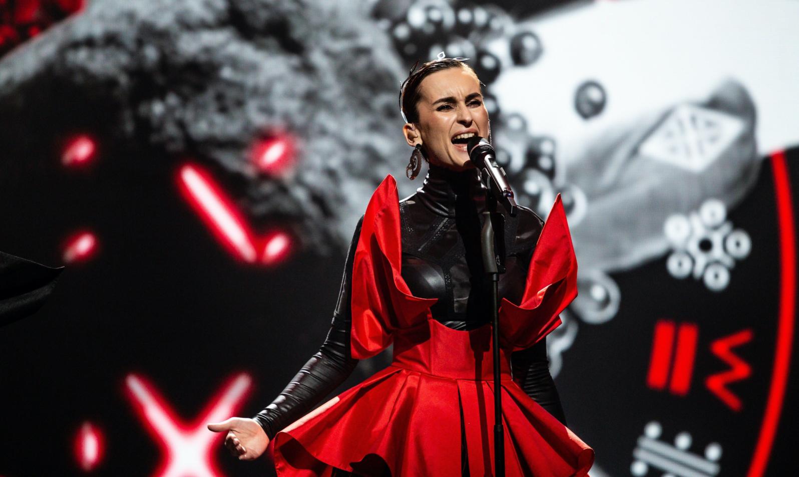 coronavirus-eurovision-2020