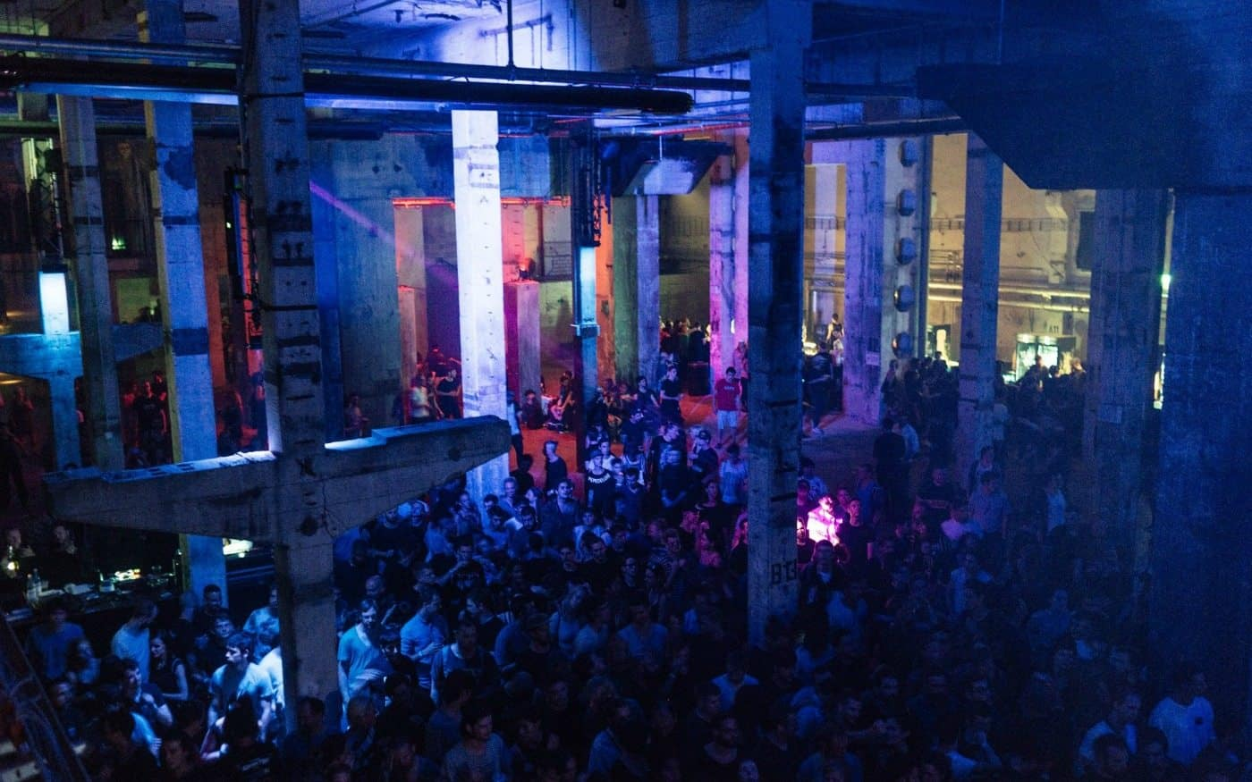 berlin-clubs-seek-cultural-recognition