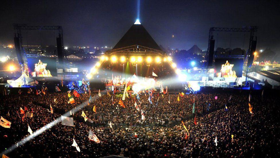 eurovision-song-contest-glastonbury-2020