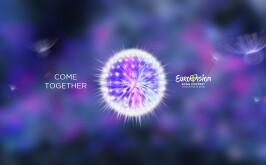 Eurovision Song Contest и Glastonbury