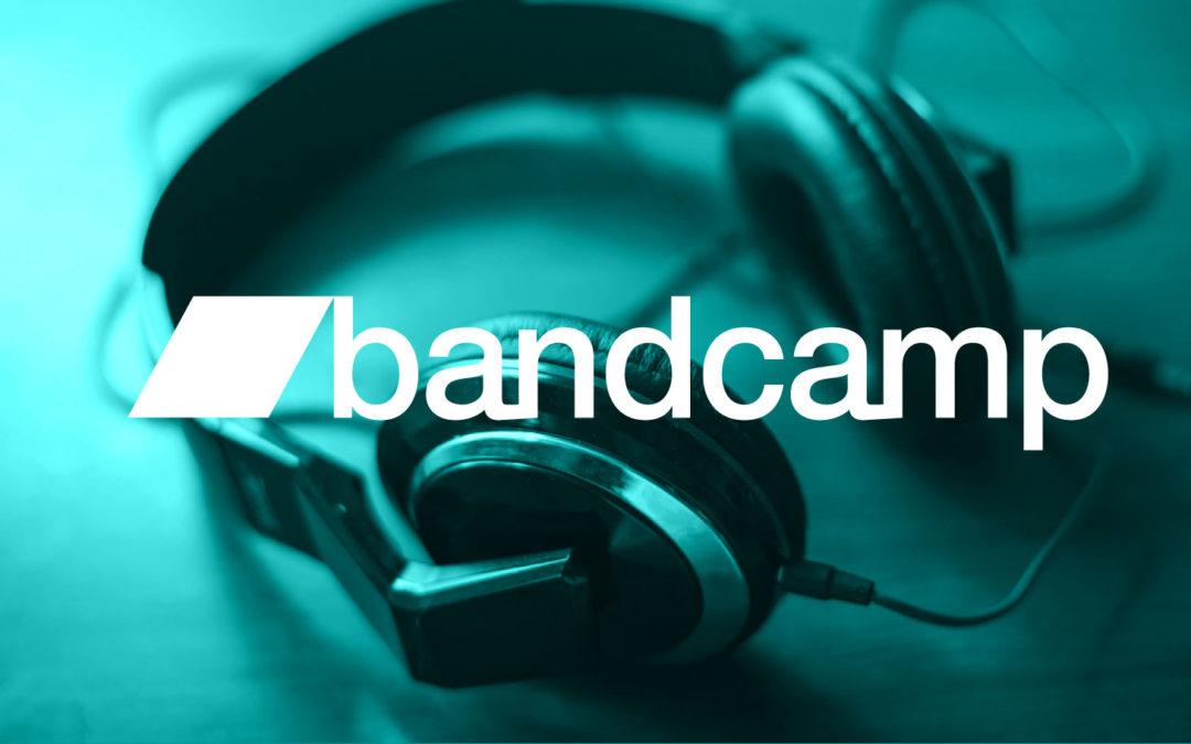 bandcamp-gave-musicians-4-million-dollars