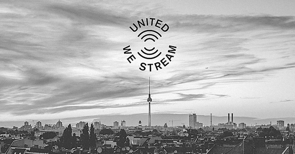 berlin-united-we-stream
