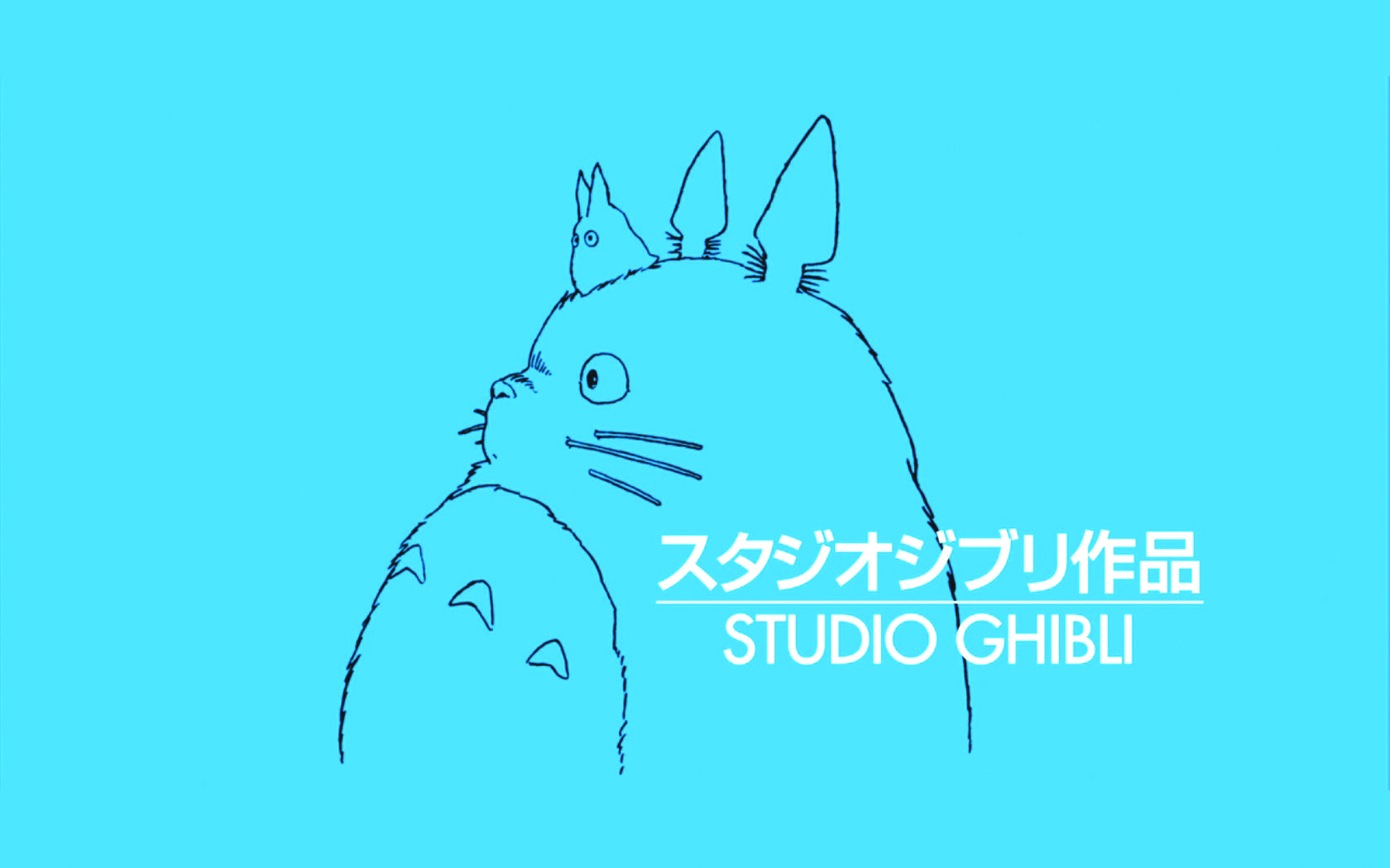 studio-ghibli-soundtracks