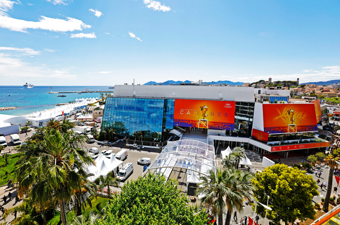 cannes-film-festival-canceled