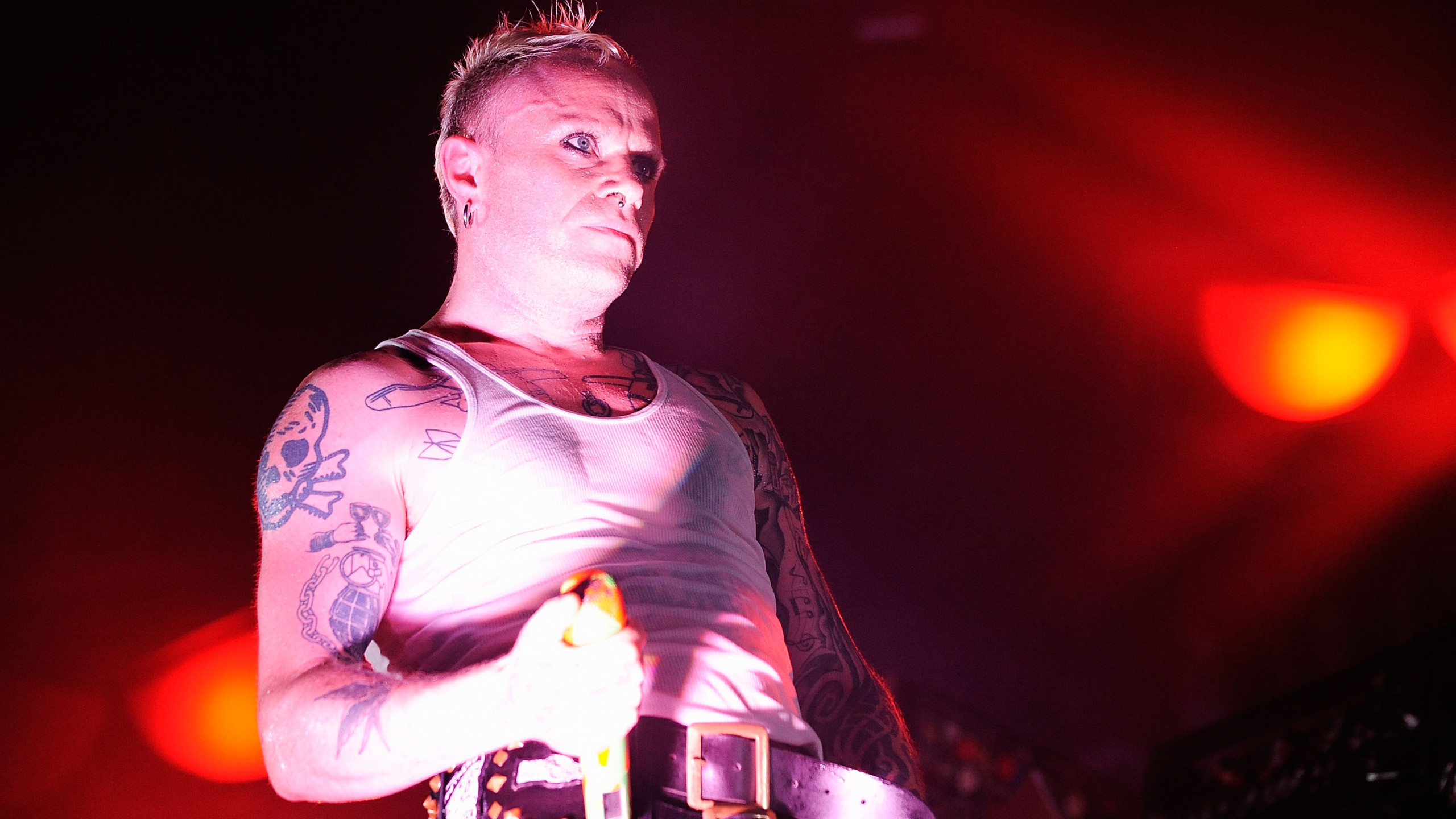 the-prodigy-tribute-to-keith-flint