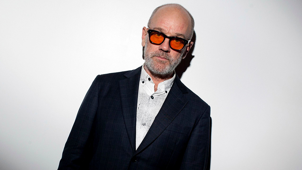 michael-stipe-no-time-for-love-like-now