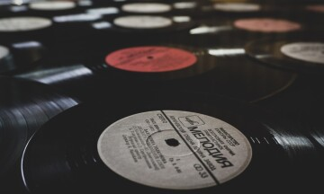 «Мелодия»