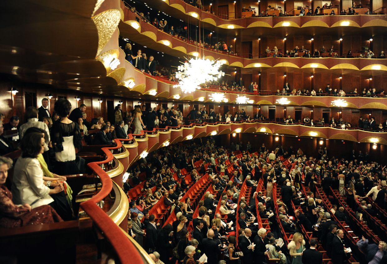 metropolitan-opera-digital-global-gala