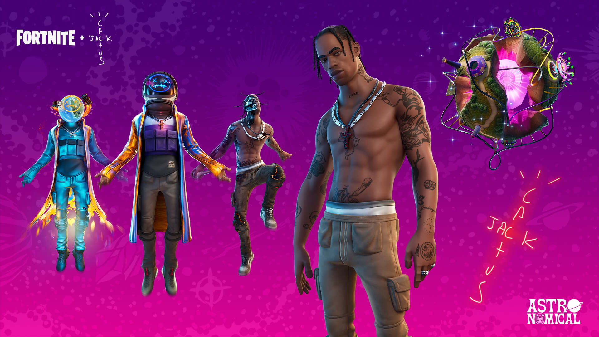 travis-scott-fortnite-astronomical