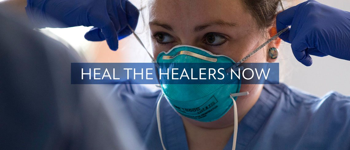 david-lynch-heal-the-healers-now