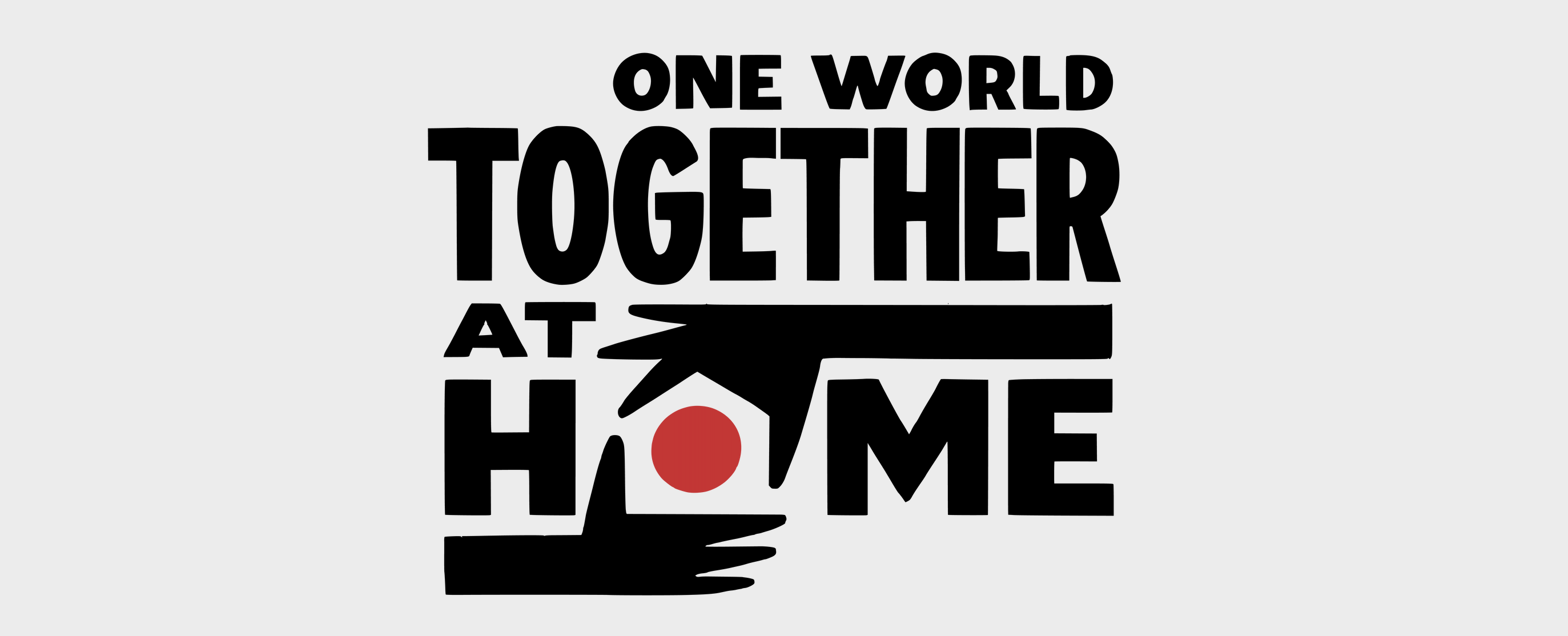 one-world-together-at-home-watch