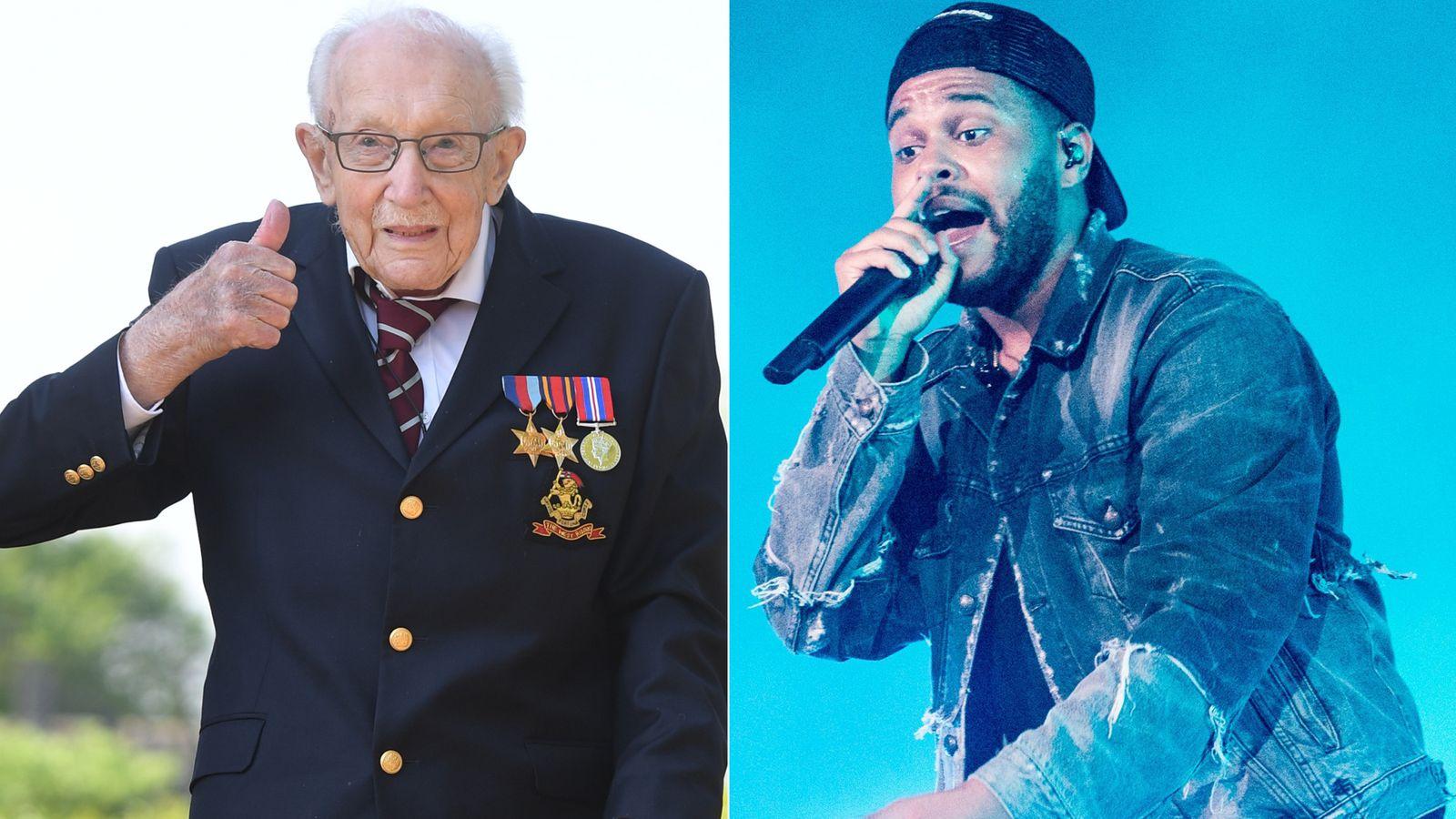 99-year-old-veteran-tops-british-chart