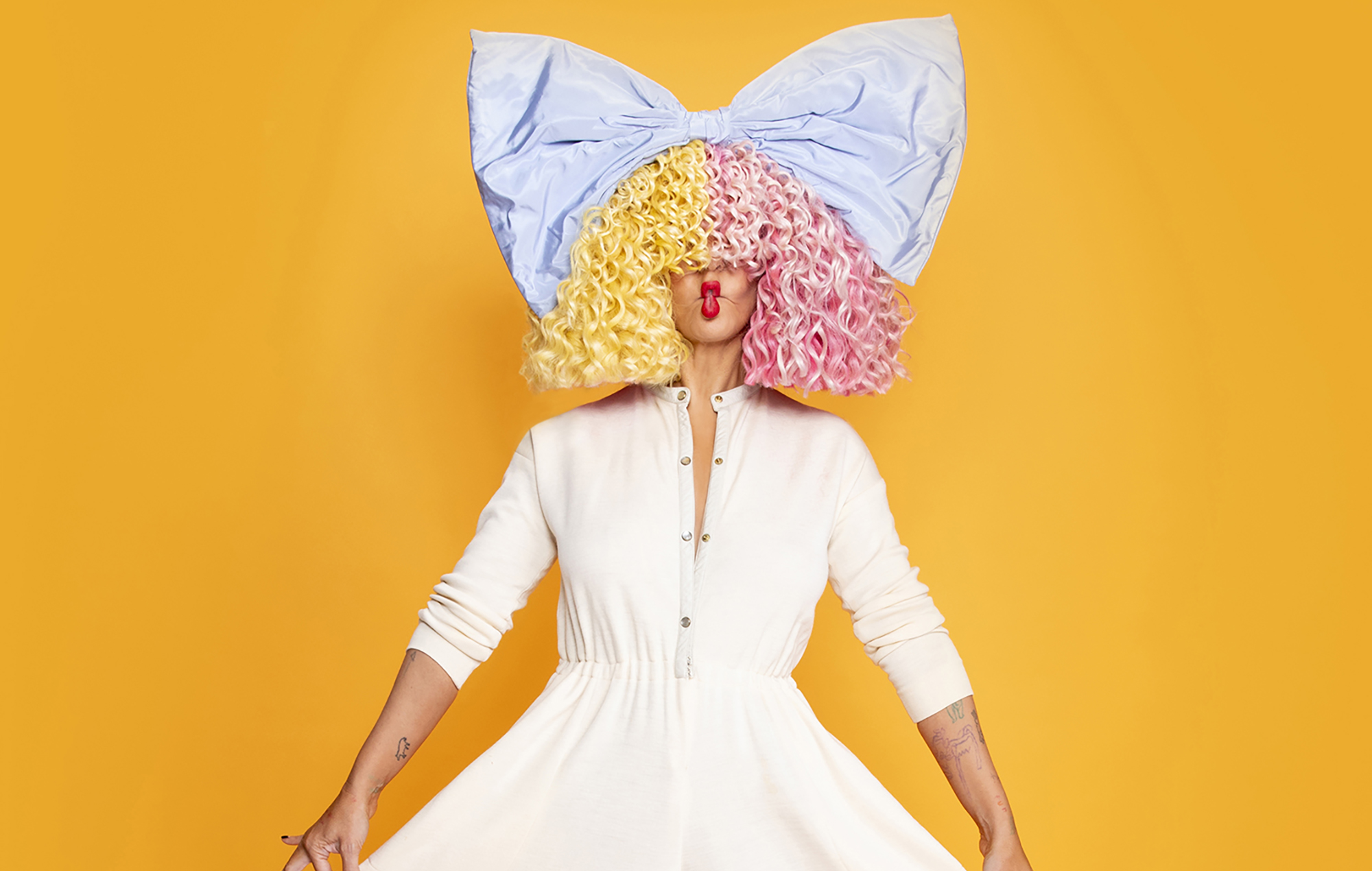 sia-new-song-together